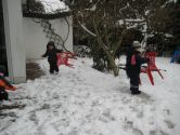 winter_2011_17