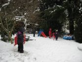 winter_2011_18