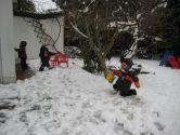 winter_2011_20