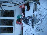 winter_2012_11