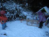 winter_2012_12