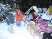 winter_2012_13
