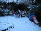 winter_2012_14