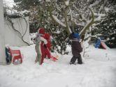winter_2012_6