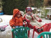 winter_2012_9