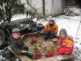 winter2013_4