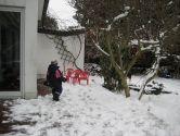 winter_2011_16