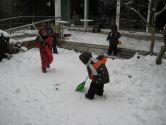 winter_2011_21