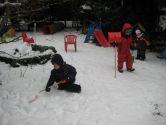 winter_2011_22
