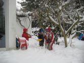 winter_2012_7