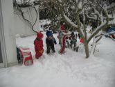 winter_2012_8
